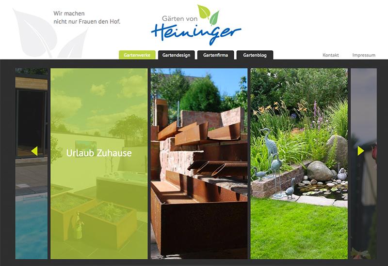 Heininger_gartenwerke