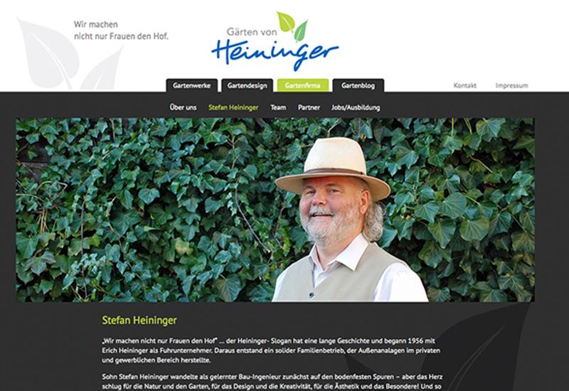 Heininger_stefan