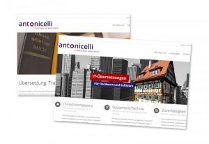 antonicelli_web