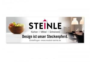 banner_steinle