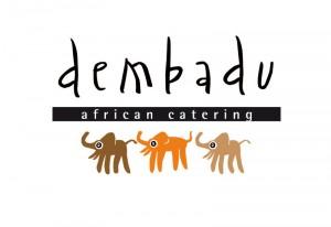 dembadu_logo