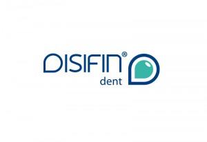 disifin_logo