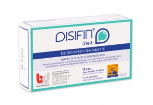 disifin_pack01