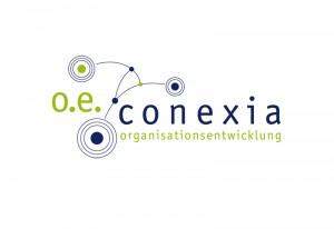 logo_conexia