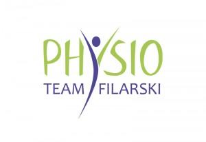 logo_filarski