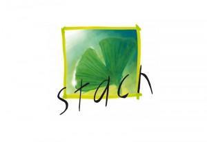 logo_stach