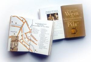 mercure_book02