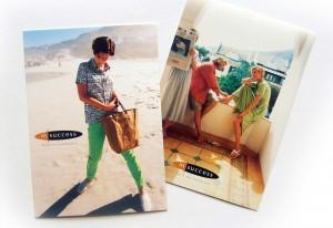 postkarten_ms