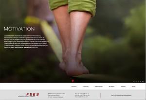 Fees_web1_web