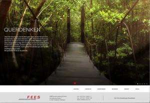 Fees_web2_web.