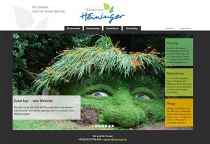 Heininger_start