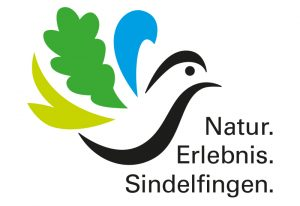 Natur.Erlebnis.Sindelfingen Logo