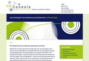 conexia_web