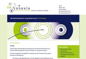 conexia_web2