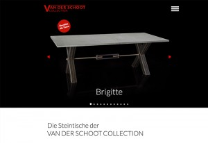 vanderschoot_website_web